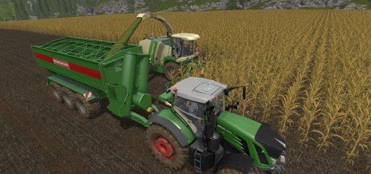 improved-auger-wagons-fs17