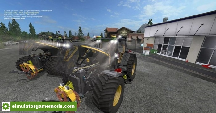 john_deere_8530_black_shadow_pack
