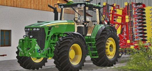 john_deere_8530_tractor
