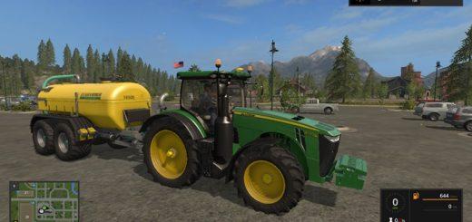john_deere_8r_tractor_02