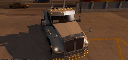 kenworth_4x2_625_hp_multiplayer