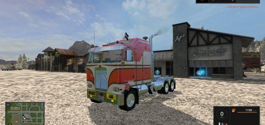 kenworth_k100_cab_over_truck_01