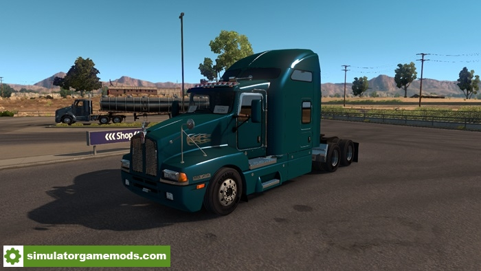 kenworth_t600_fixed_truck_01