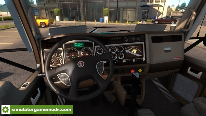 kenworth_t600_fixed_truck_02