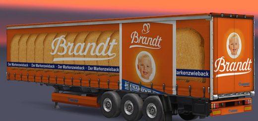 krone_profi_liner_bandit_trailer