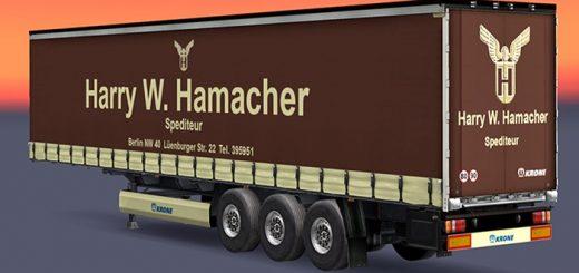 krone_profi_liner_trailer