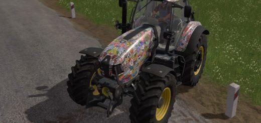 lamborghini_mach_sticker_bomb_tractor