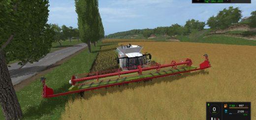 lexion_780_tt_harvester