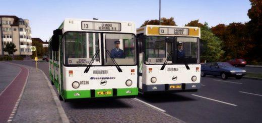 liaz_5256_25_bus