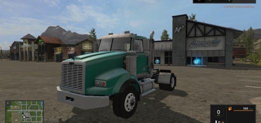 lizard_sx_210_truck