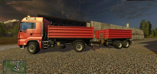 man_tgs_18440_tipper_pack