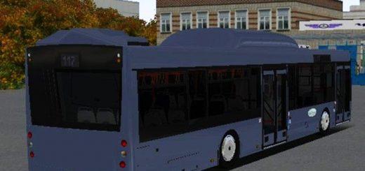 maz_203_177_bus