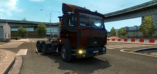 maz_6422m_truck