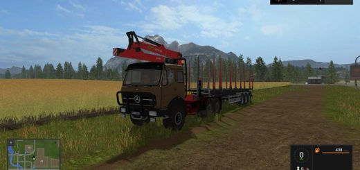 mb_forstlader_truck