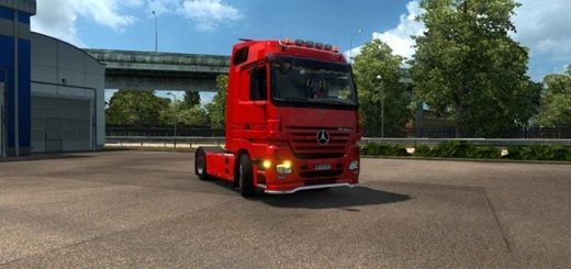 mercedes-benz-actros-mp2