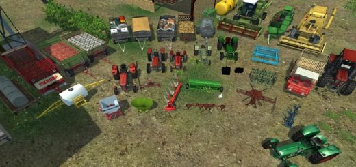 mr_collecttion_motorized_pack