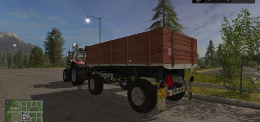 mrbssp93s-trailer-fs17