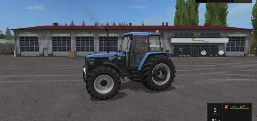 new_holland_8340_tractor