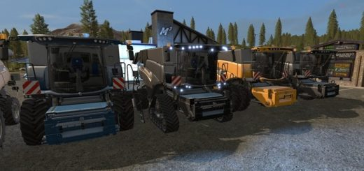 new_holland_cr_1090_paint_and_chassis_choice_harvester