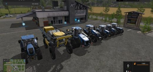 new_holland_pack
