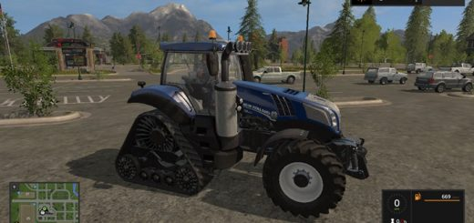 new_holland_t8_series_bluepower_tractor