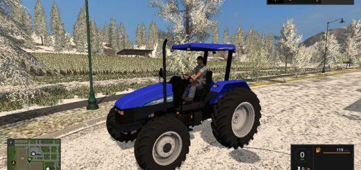 new_holland_tl_95e_tractor_01