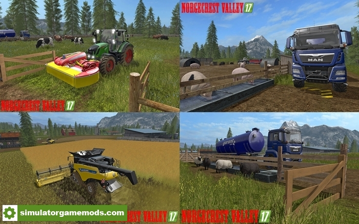 norgecrest_valley_choppedstraw_animierte_tiertranken_map_fs17