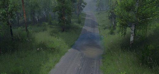 novka_map