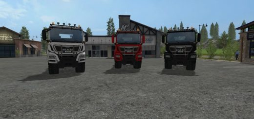 one_stack_agro_truck