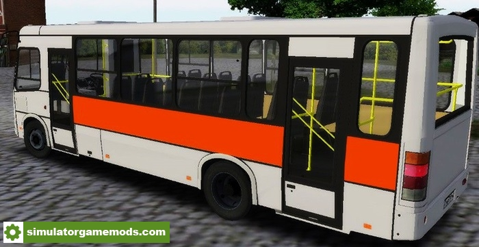 paz_3204_bus