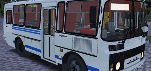 paz_3205_bus