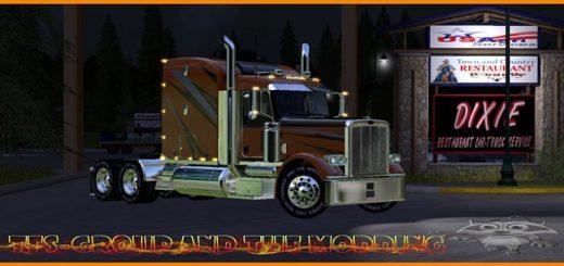 peterbilt_388_toprun_truck