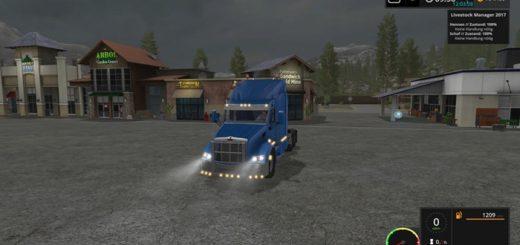 peterbilt_579_truck