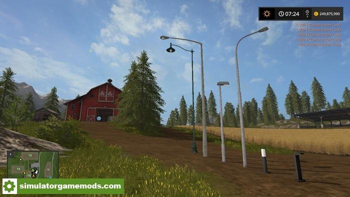 placeable_lamps_01
