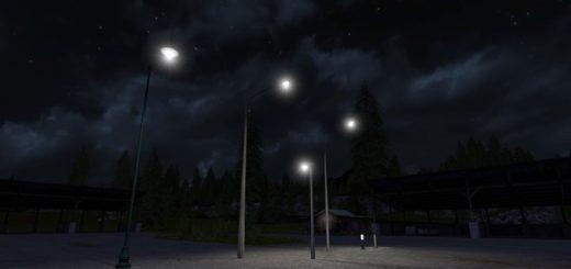 placeable_lamps_02