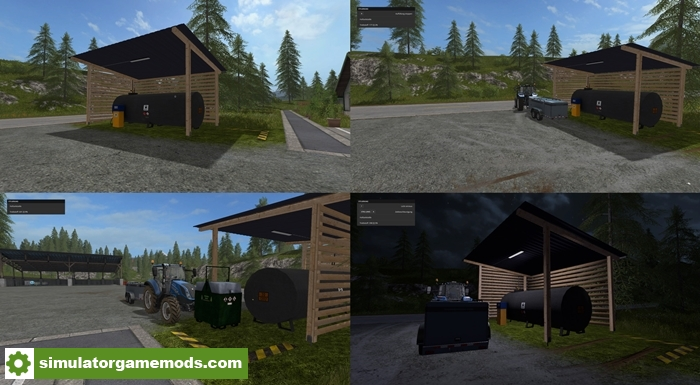 placeable_upk_gas_station