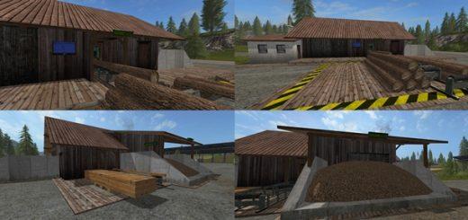 placeablesawmill-fs17