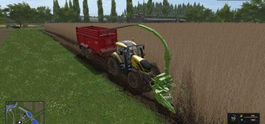 poplar_for_harvester_tractors