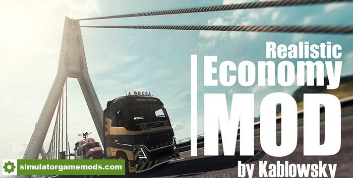 realistic_economy
