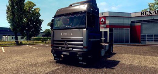 renault_major_truck
