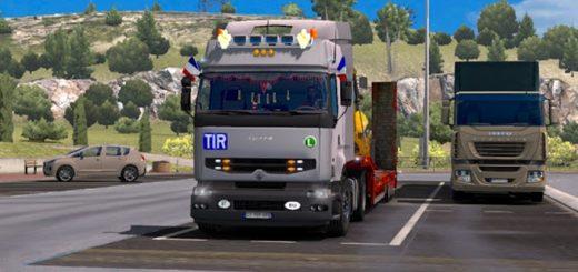 renault_premium_420_truck