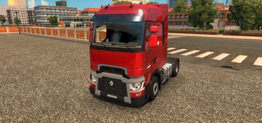 renault_range_t_480_truck