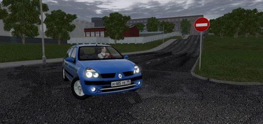 renault_symbol_car_01