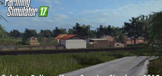 rolnicza_farm_map