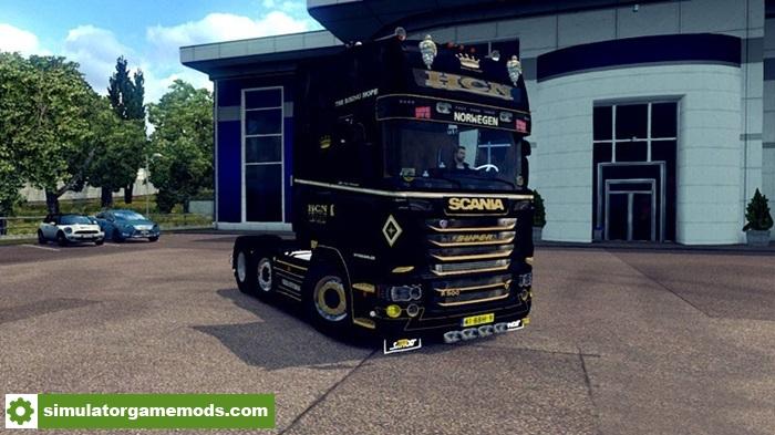 scania_r500_hcn_with_schmitz_trailer