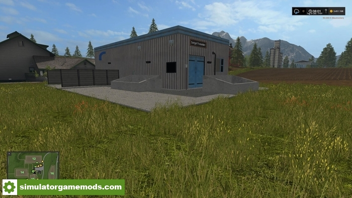 seedandfertilizerproduction-fs17