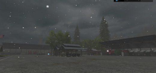 snowscript-fs17