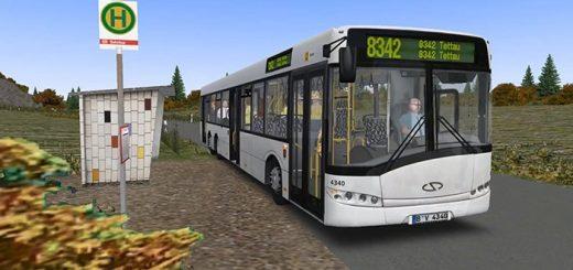 solaris_scania_k270_6x2_bus
