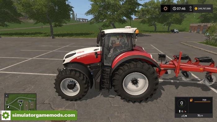 steyr_terrus_cvt_tuning_tractor_02