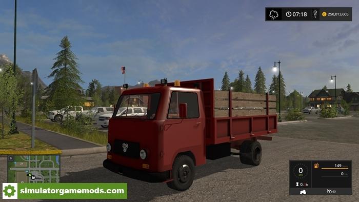 tamic-multicolor-truck